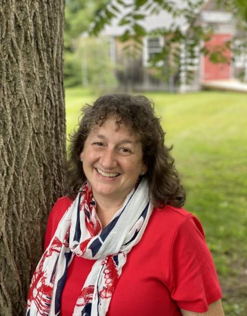 Lisa Ottman